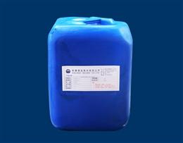 DL-328-19粘泥剥离剂