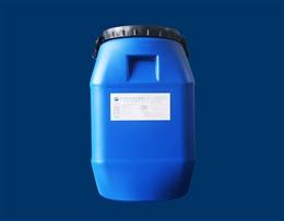 DL-701系列原油破乳剂
